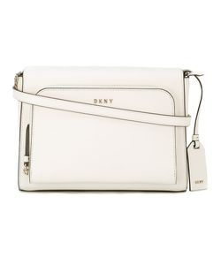 DKNY | Bryant Park Cross Body Bag Womens Leather