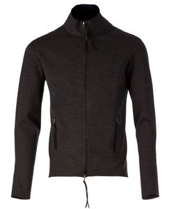 L'Eclaireur | Karuta Jacket
