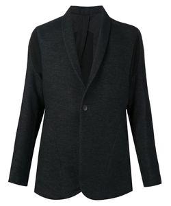Abasi Rosborough | One Button Jacket