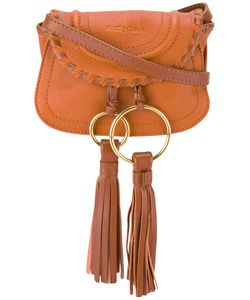 See by Chloé   Polly Cross Body Bag Womens Calf Leather