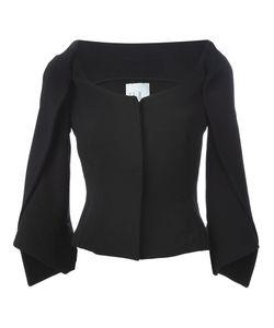 Sybilla | Fitted Blazer Jacket