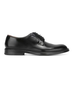 Doucal's | Derby Shoes Mens Size 41 Leather