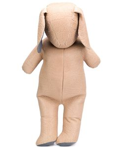Dominic Louis | Bunny Backpack