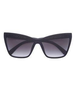 Mykita   Roux Sunglasses Adult Unisex Polyamide