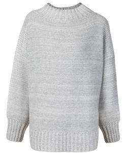 Urban Zen   Oversized Sweater