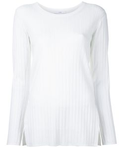 Astraet | Ribbed Jumper Womens Rayon