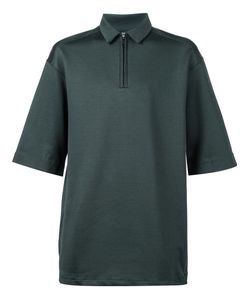 The Reracs | Shortsleeved Polo Shirt