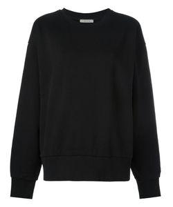Alyx | Chain Detail Sweatshirt Mens Size Large Cotton