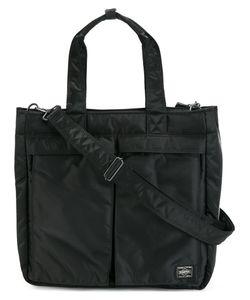 Porter-Yoshida & Co | 2 Way Laptop Bag Nylon