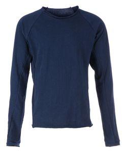 L'Eclaireur | Imperial T-Shirt Mens Size Xl Cotton