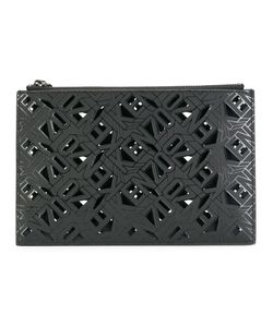 Kenzo | Flying Clutch Womens Leather