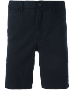 Norse Projects | Will Shorts Mens Size 34 Cotton