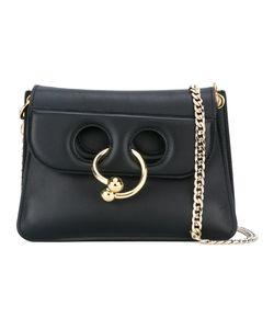 J.W.Anderson | Bracelet Cross Body Bag Womens Calf Leather