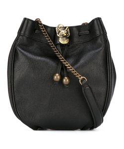 Philosophy di Lorenzo Serafini | Bucket Cross Body Bag Womens Leather