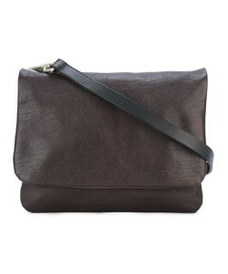 Ally Capellino | Plum Crossbody Bag Womens Leather