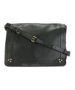 Jérôme Dreyfuss | Albert Bag Womens Leather