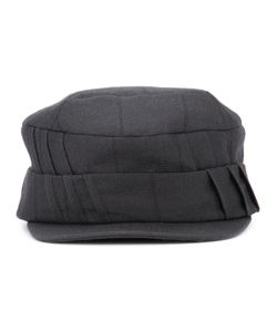 Devoa | Gills Hat Size 58 Ramie/Polyester