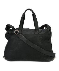 Guidi | Large Crossbody Bag Adult Unisex Horse Leather