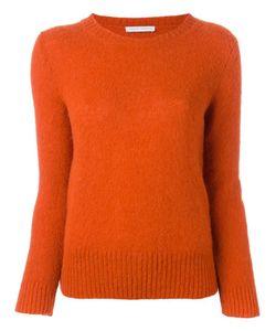 Société Anonyme   Mini Jumper Womens Size 38 Polyamide/Wool/Alpaca