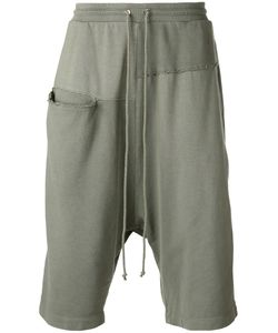 Lost And Found Rooms | Lost Found Rooms Drawstring Shorts Mens Size Small Cotton