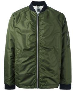 Hope   Bomber Jacket Mens Size 52 Cotton/Polyamide
