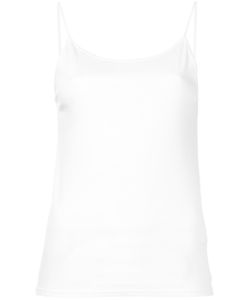 Astraet | Cami Top Womens Lyocell