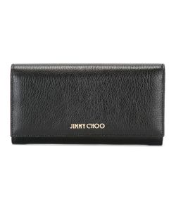 Jimmy Choo | Ronnie Wallet Womens Calf Leather