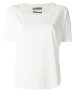 Local Firm   Vox Top Womens Size Xs Cotton
