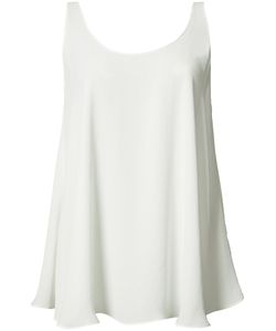 Peter Cohen | Scoop Neck Top Womens Size Large Polyester