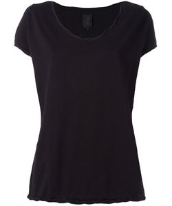 Thom Krom | Large Top Womens Cotton