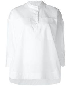 Lareida | Remy Shirt Size 38 Cotton