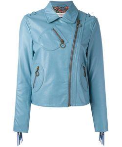 Philosophy di Lorenzo Serafini | Zip Up Jacket Womens Size 40