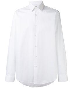 Boss Hugo Boss | Classic Shirt Mens Size 43 Cotton