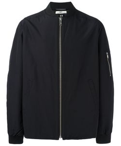 Hope   Classic Bomber Jacket Mens Size 50 Cotton/Polyamide/Polyester/Viscose