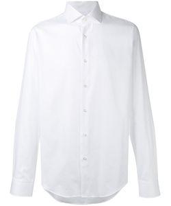 Boss Hugo Boss | Plain Shirt Mens Size 39 Cotton