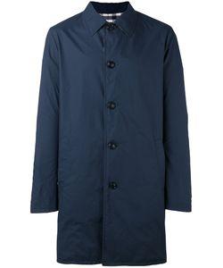 Etro | Shirt Jacket Mens Size 46 Cotton/Polyamide/Polyurethane