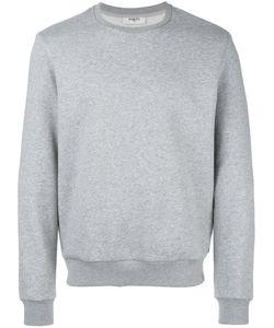 Ports   1961 Round Neck Sweatshirt Mens Size Small Cotton/Polyester