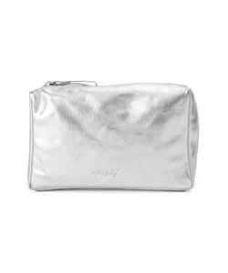 Marsèll | Shoulder Bag Mens Calf Leather