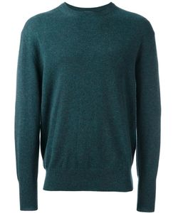 N.Peal | The Oxford Pullover Mens Size Xxl Cashmere