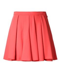 Guild Prime | Pleated Skirt Womens Size 36 Polyester