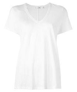 Rag & Bone | The T-Shirt Womens Size Medium Cotton