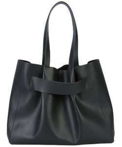 Narciso Rodriguez | Tote Bag Womens Calf Leather