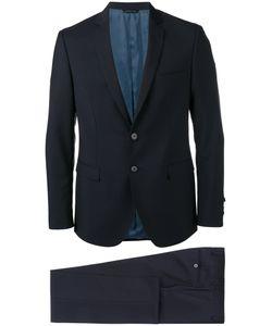 Tonello   Evening Suit Mens Size 48 Wool/Mohair/Cupro
