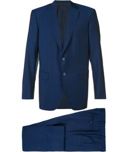 Brioni | Two-Piece Suit Mens Size 54 Wool