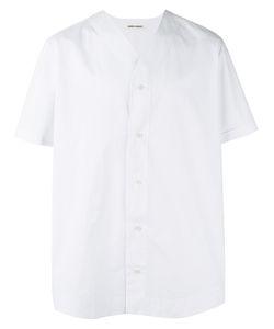 Henrik Vibskov | Tutti Shirt Mens Size Large Cotton