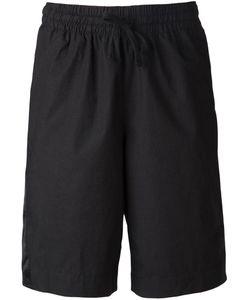 Abasi Rosborough | Perforated Track Shorts