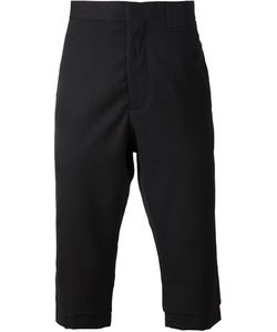 0dd. | Long Length Shorts