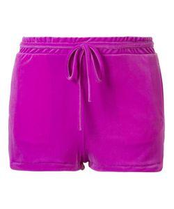 Skinbiquini | Drawstring Shorts