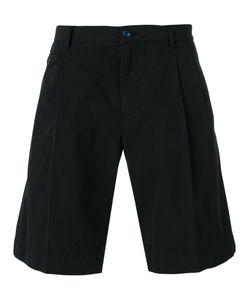 Dolce & Gabbana | Chino Shorts Mens Size 46 Cotton