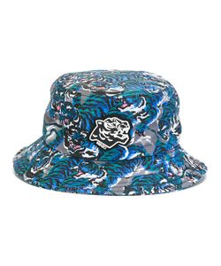 Kenzo | Flying Tiger Bucket Hat Mens Cotton/Polyester